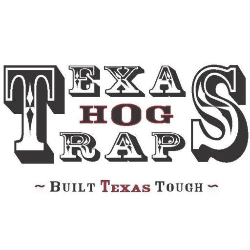 Texas Hog Traps