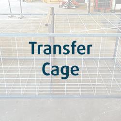 Guillotine Door Cage Trap Guillotine Door Trap Texas Hog